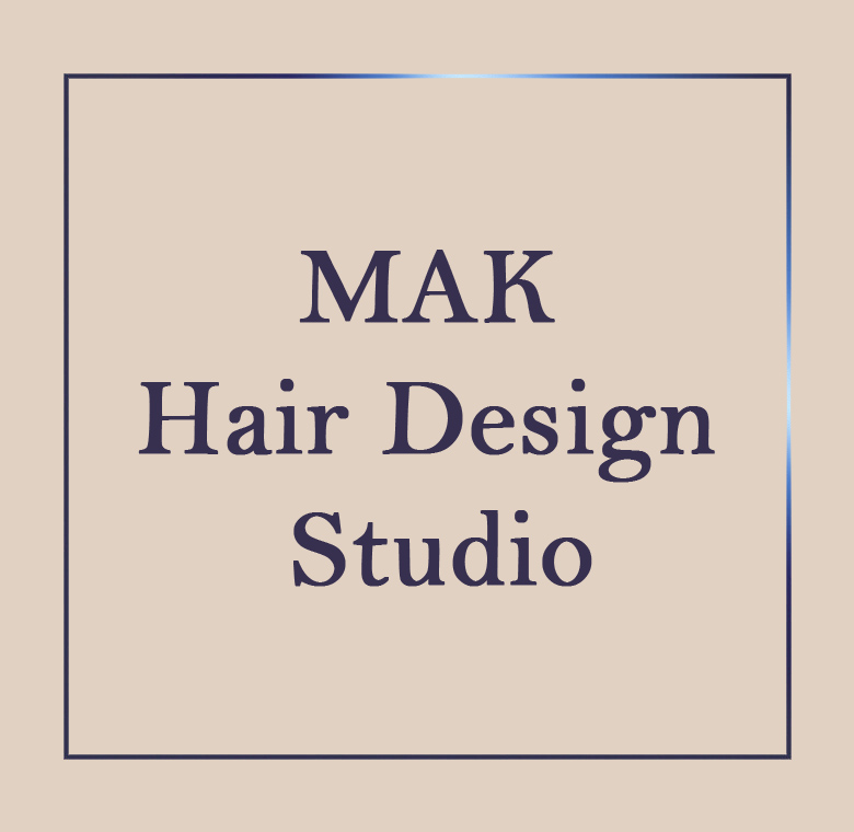 mak-hair-design-studio-home-square